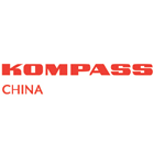 Kompass (China) International Information Service Co., Ltd.