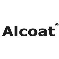 Alcoat Industry(Shenzhen) Co.,Ltd, Alcoat