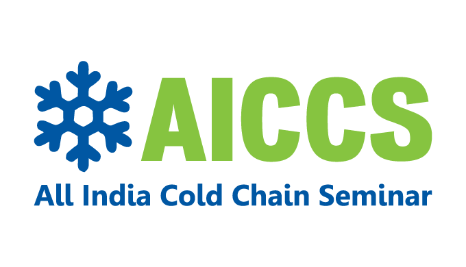 Media Partners to All India Cold Chain Seminar (2020)