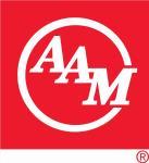 AAM Metal Forming (Metaldyne Oslavany, spol. s r.o.)