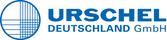 URSCHEL DEUTSCHLAND GmbH, URSCHEL (Vertriebsniederlassung)