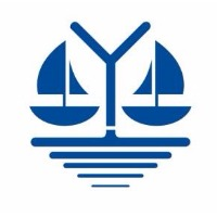MYWU LAW FIRM