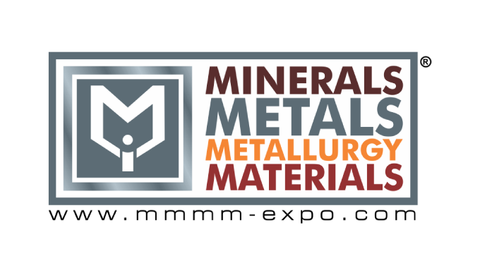 Media Partners to Minerals Metals Metallurgy Materials (2019)