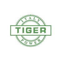 Tiger(Fujian) Industrial Belt Co.,Ltd.