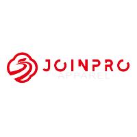 Jiaxing Joinpro Apparel Co., Ltd.