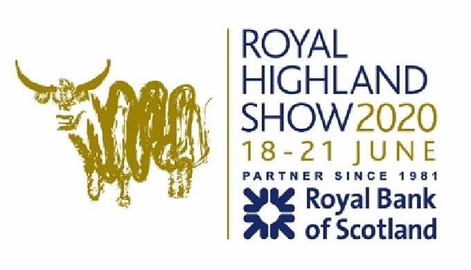 Royal Highland 2020