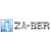ZA-BER