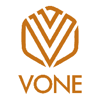 Vone Industry Limited, Vone (Industry Limited)