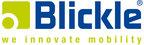 Blickle Räder + Rollen GmbH & Co. KG