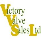 Victory Valve Sales Ltd (Head Office)