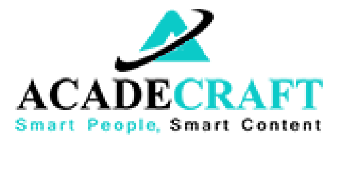 Over the years, Acadecraft has partnered with world-renowned brands and organizations. We develop cu...