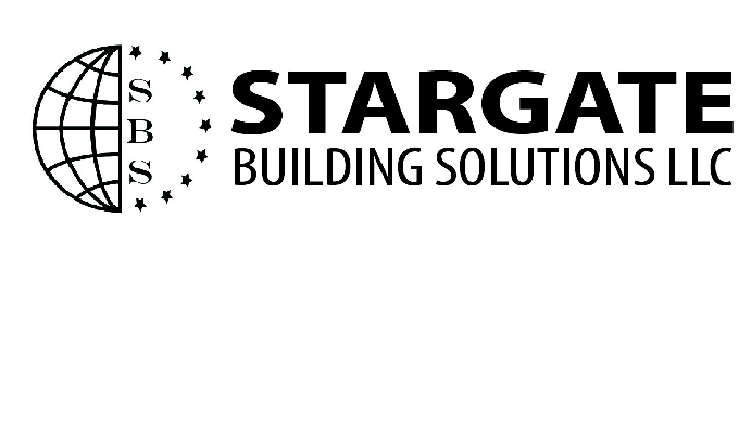 Are you looking for ac service in Dubai? Call us today. StargateBS have team of experts can install,...