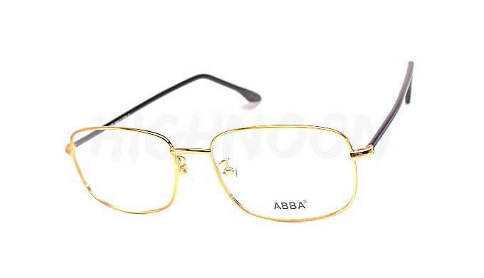 ABBA AM-7026