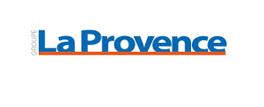 EUROSUD PROVENCE