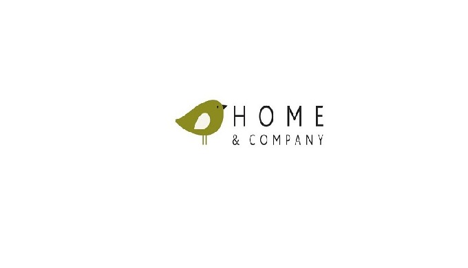 Home & Company is owned and managed by Julie Gibson and Loretta Harrison.