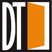 DT 2000 (Design & Technologie)
