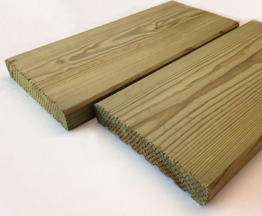 Voici une de notre large gamme de lame de terrasse les plus utilisés : Lame de Terrasse Pin Rouge du...