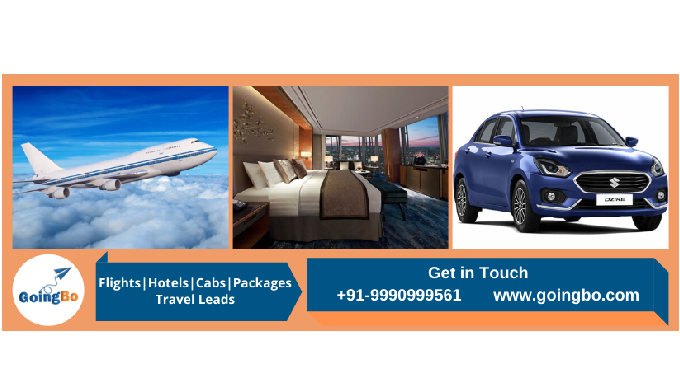 We serve the awesome vacations trip for our clients through customized holiday packages & honeymoon ...