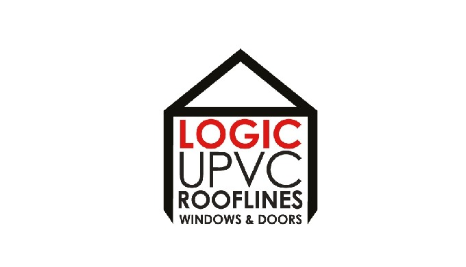 With over 20 years experience in all aspects of windows, doors and rooflines, you'll receive an hone...