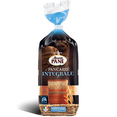 PANCARRè INTEGRALE