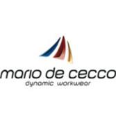 CONFEZIONI MARIO DE CECCO   S.P.A.