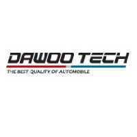 Dawootechnology Co., Ltd.