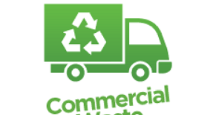 Call us for a free no obligation quote and save up to 30% on waste management solutions in Newcastle...