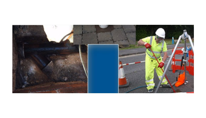 Drain unblocking services at affordable prices for commercial and domestic settings across Greater M...