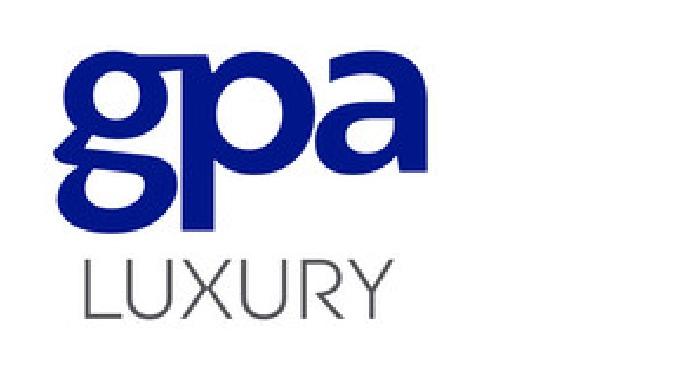 GPA Luxury is a global packaging development company. We provide innovative, premium and award winni...
