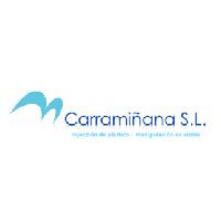 Carramiñana