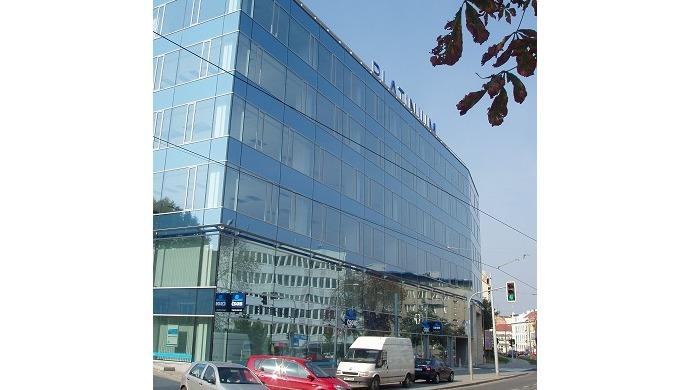 Panasonic se v oblasti průmyslové výroby mění na Panasonic Industry
