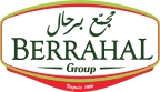 OUEST IMPORT BERRAHAL GROUP,Spa