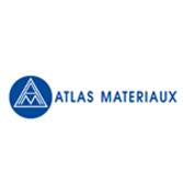 Atlas Matériaux