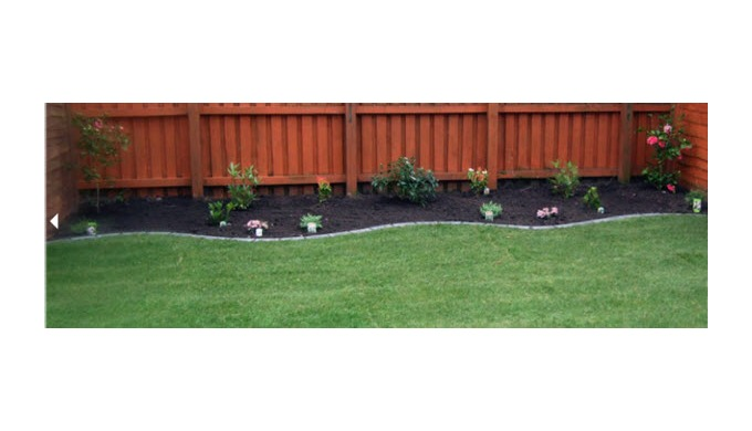 J&L Landscapes are an established Landscaping company specialising in landscaping services in Liverp...