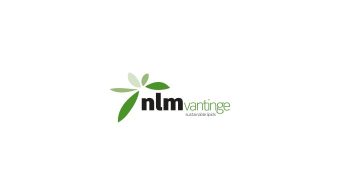 NLM Vantinge - fodermidler