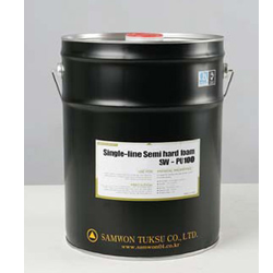 Water Proofing Product(SW-PU100)