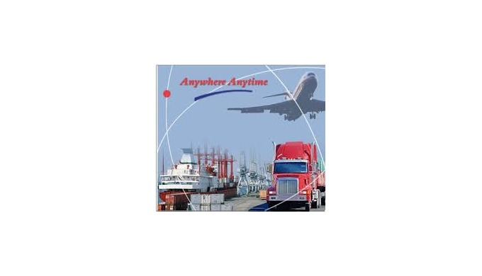 Our packers and movers in bangalore uses exactly the own fleet of trucks as all our other services –...