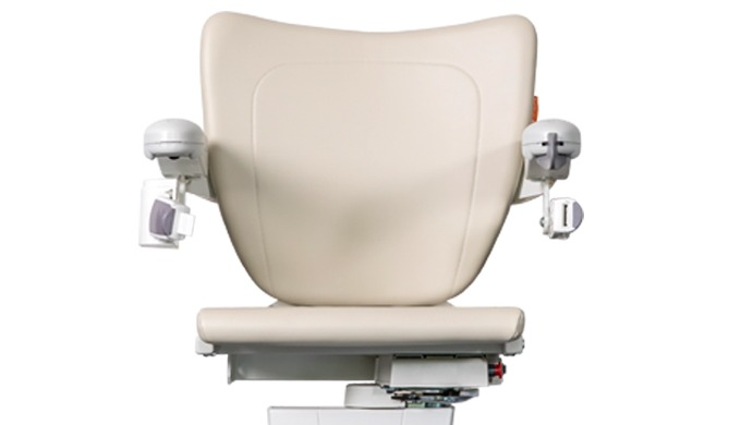 Able Plus Stairlifts have been installing and servicing new and secondhand stairlifts for private in...