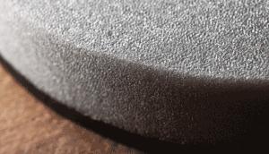PureSound® - Fantastisk lydisolering og lyddæmpning