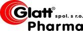 Glatt - Pharma, spol. s r.o.