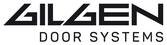 Gilgen Door Systems AG (Hauptsitz)