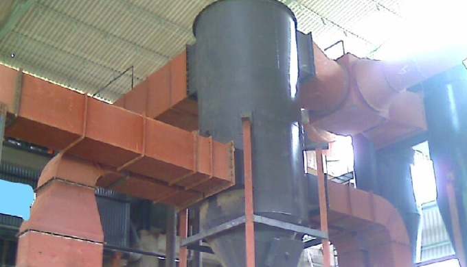 Ganesha's Pvt Ltd is one of the leading company at place for manufacturing and bulk supplying of Mec...