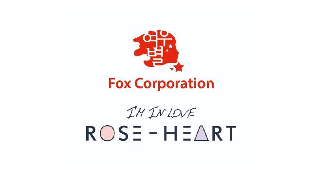 fox corporation
