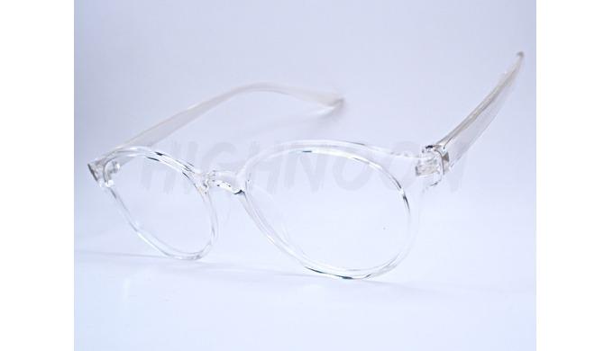 [Korea] ABBA Eyewear Frame TR-649