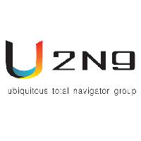 U2NG Co.Ltd