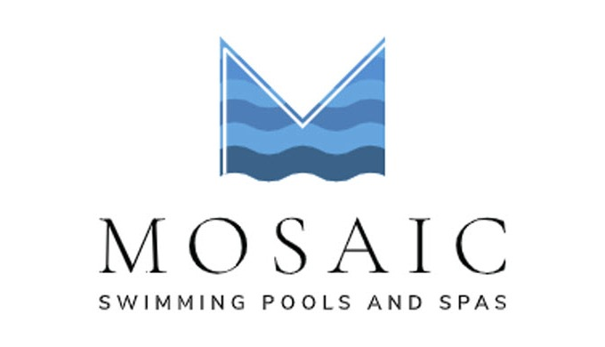 Indoor Pools, Outdoor Pools, Swimming Pool Repairs
