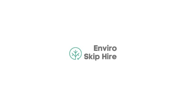 Enviro Skip hire is London's most environmentally friendly waste management company. It is a family ...