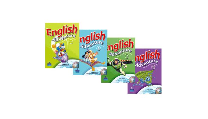 Английский язык необходим во многих сферах деятельности — в туризме, торговле, экономике. Именно по ...