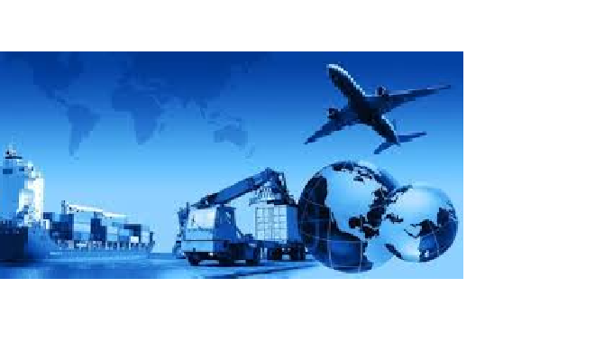 Linklogistics is one of the best leading Freight Companies and Freight Forwarder in Australia. We ar...