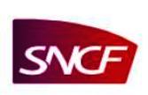 SOCIETE NATIONALE SNCF, SNCF (SNCF LYON 09 60 RUE DE BOURGOGNE)
